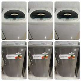 Warranty 5 year  also available delivery fridges//)( washing machine