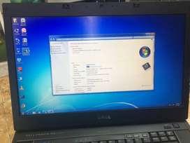 dell workstation i7 8gb ram ram 750gb hdd