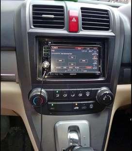 Kenwood original Honda CR-V