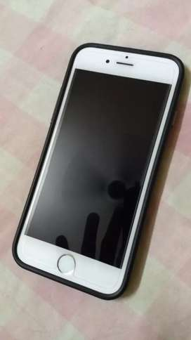 iPhone 6 16 GB excellent condition