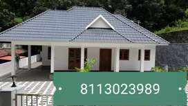 BEAUTIFUL BRAND NEW HOUSE SALE IN NEAR PALA TOWN-2km