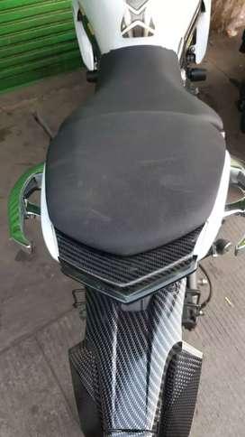 Jual Moge Kawasaki Ninja ER6n 650cc