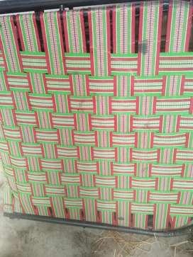 new folding
