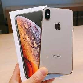 apple  i  phone    x s   512  gb