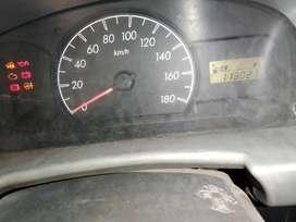 Maruti Suzuki Alto 2010 CNG & Hybrids 113000 Km Driven