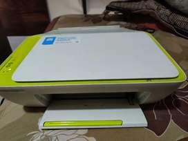 Printer fo sale