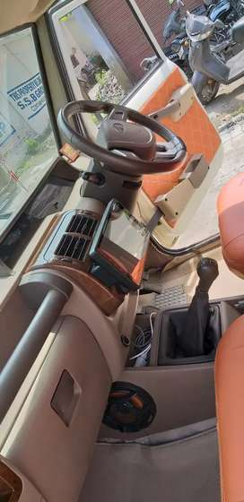 Mahindra Bolero Power Plus 2014 Diesel 33000 Km Driven