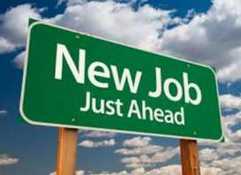 Required Mnc company Three Car Driver same day joining