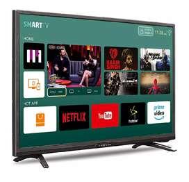 Kevin smart TV 32 inch