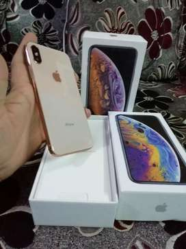{p} Now sell my new iPhone phone awesome model selling xs max sell box