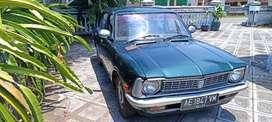 Corolla Bungkuk KE-20