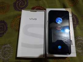 VIVO S1 128GB ONLY 6MONTH USE