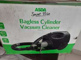 Asda vacuum cleaner ,very good condition