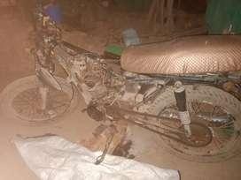 Maruti Suzuki 800
