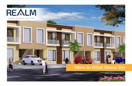 Why Pay Rent? Get Your Dream House/Kohti/Villa in Price Of 2BHK Flats