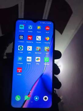 Brand new condition brand new mobile