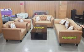 Loot sale offer sofa 7 seater