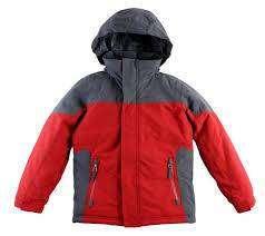 Jaket Outdoor Waterproof Dan Jaket Gunung Waterproof