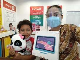 Huawei matepad kids edition