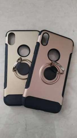 Case iphone X case