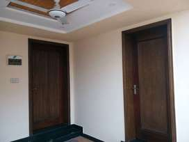 5 Marla Like A New House with Gas For Rent in Bahria Town Lahore