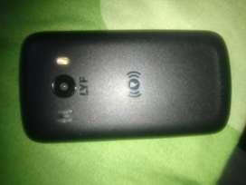 LYF 4G Mobile