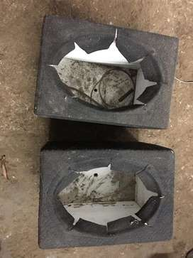 Sapekar box