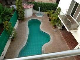 Luxurious farm house for Sale @Aronda Sindhudurg ,Goa boarder
