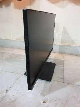 BenQ VZ2350-HM