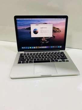 Apple A1502