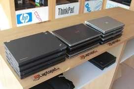 Dell hp Lenovo  wholesale  price  laptop