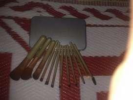 Nkede 3 makeup brush