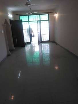 FURNISHED APARTMENT IN SECTOR 29