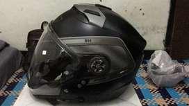 Nolan N44 Black