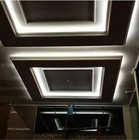 Spesialis tukang bangunan, tukang listrik, cat rumah,renovasi,cat rumh