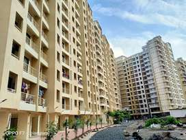 2BHK Beautious flat on rent