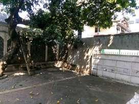 Disewakan Rumah 1,5 Lantai di Area Joglo, Jakarta Barat