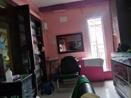 Kavithaas beauty parlour