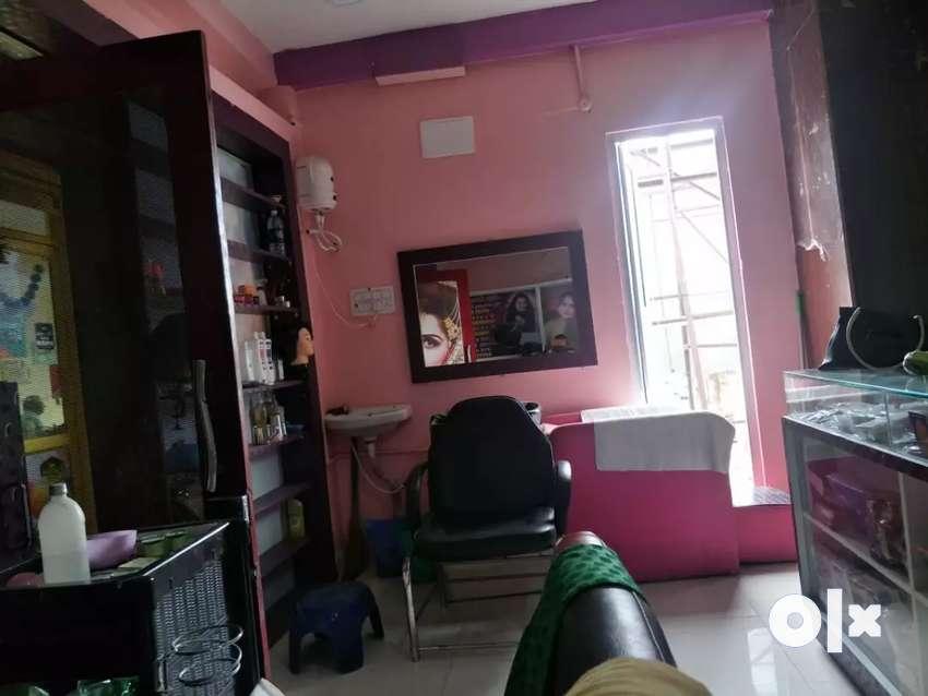 Kavithaas beauty parlour 0