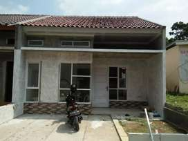 Grand zannis cinere, 350jtan type 45/72m ready stock SHM