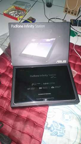 asus docking terminal for padfone for asus