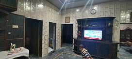Newly Constructed well furnished House for sale