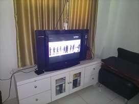LG TV DI JUAL cepat