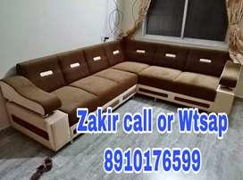 Sofa Maker call me 89l0l76599