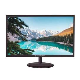 New Zebronics 19 Inch HD LED with HDMI @ Just Rs 5,500 Only...