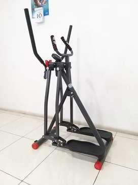Air walker|| jogja
