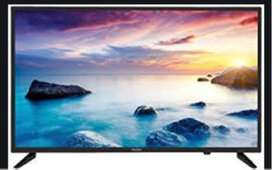 ! Aquafresh Brand 32' inch Smart Android led TV  with warranty