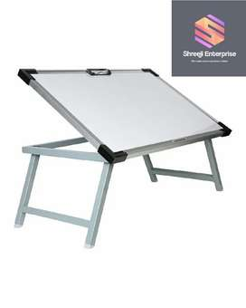 Study Table with White Board