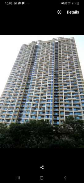 AVAILABLE  2 BHK RENT IN BHAGAWATI ELENGZA GHANSOLI SE-11