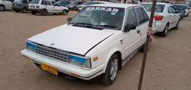 Very nice car every thing is ok very smooth driving